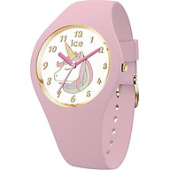 Đồng hồ Nữ dây silicone ICE WATCH 016722 thumbnail