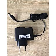 Adapter 12v 0,5A thumbnail