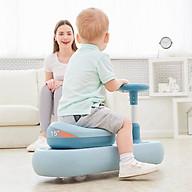 Xe trượt chống lật cho trẻ em cao cấp trọng tải lên tới 130kg xe chống lật an toan cho trẻ em thumbnail