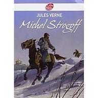 Michel Strogoff thumbnail