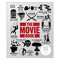 The Movie Book thumbnail