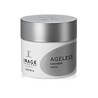 Kem chống lão hóa da Image Skincare Ageless Total Repair Creme (56.7g) thumbnail
