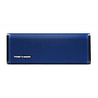 Loa Bluetooth Thonet and Vander Frei BLUE - Hàng Chính Hãng thumbnail