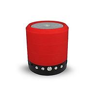 Loa Bluetooth Wster Ws-631 - Hàng Nhập Khẩu (Giao màu ngẫu nhiên) thumbnail