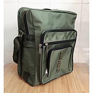 Túi đồ nghề - Size đại chính hãng thumbnail