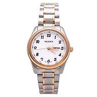 Đồng hồ nữ Valence VC-066lC Chính hãng (Demi) thumbnail
