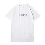 Li-Ning áo bóng rổ nam AHSQ227-6 thumbnail