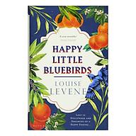 Happy Little Bluebirds thumbnail