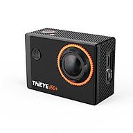 Camera ThiEYE Action Wifi 4K i60+ - Hàng chính hãng thumbnail