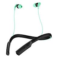 Tai Nghe Nhét Tai Skullcandy Method Wireless Sport In-ear Headphones - Hàng Chính Hãng thumbnail