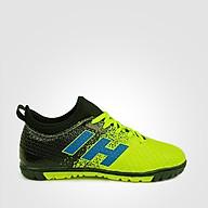 Giày đá bóng trẻ em EBET 6300 Dạ quang thumbnail