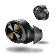 Tai Nghe Plantronics True Wireless BackBeat Pro 5100 - Hàng Chính Hãng thumbnail