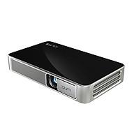 Máy chiếu mini Vivitek Qumi Q3 Plus - Hàng chính hãng thumbnail