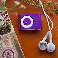 Máy nghe nhạc Mp3 Mini thumbnail
