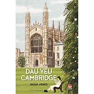 Dấu Yêu Cambridge thumbnail