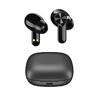 Tai Nghe Bluetooth nhét tai TWS earbuds Nghe nhạc, đàm thoại - Hàng chính hãng thumbnail