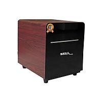 Loa sub điện siêu trầm AM - 128 BellPlus (hàng chính hãng) thumbnail