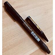 Bút viết thư pháp Cao cấp Đổ mực (Tặng kèm 1 ống mực) thumbnail