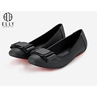Giày nữ cao cấp ELLY EGM82 thumbnail