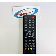 điều khiển tivi TCL M11(SP 1734) thumbnail