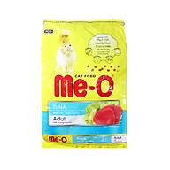Thức ăn cho mèo trưởng thành Me-O Cat Food thumbnail