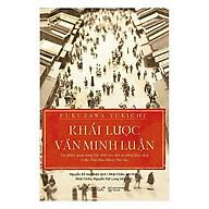 Sách - Khái lược văn minh luận thumbnail