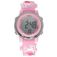 Đồng hồ Trẻ em Smile Kid SL053-01 - Hàng chính hãng thumbnail