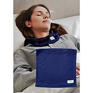 Khăn ống nano Sleepdays hỗ trợ lưu thông máu thumbnail