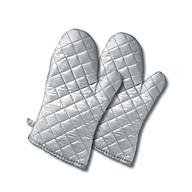 Găng tay nướng bánh cách nhiệt Baking Gloves thumbnail