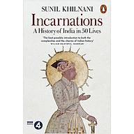 Incarnations thumbnail