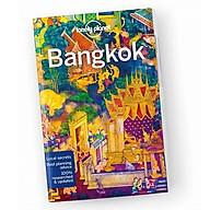 Lonely Planet Bangkok (Travel Guide) thumbnail