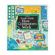 Look Inside How Computers Work thumbnail
