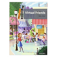 Dominoes Two Virtual Friends Pack thumbnail