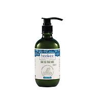 Dầu Xả Thảo Mộc Giảm Xơ Rối Heebee - Herbal Hair Conditioner 40ml-300ml-500ml thumbnail