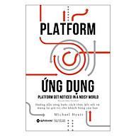 Platform Ứng Dụng thumbnail