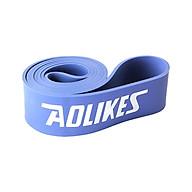 Vòng đàn hồi tập thể dục Power Loops Aolikes AL3602 (Chiếc) thumbnail