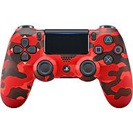 Tay Cầm PlayStation PS4 Sony Dualshock 4 - Hàng Chính Hãng thumbnail