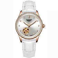 Đồng hồ nữ chính hãng KASSAW K993-3 thumbnail