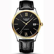 Đồng hồ nam chính hãng KASSAW K864-4 thumbnail