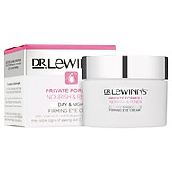 Dr LeWinn s Private Formula Firming Eye Cream 30g thumbnail