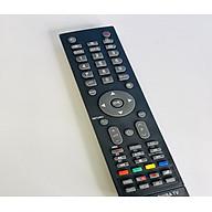 điều khiển tivi toshiba sử dụng mạng (SP 1839) thumbnail