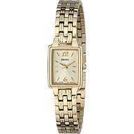 Seiko Women s SXGL62 Stainless Steel Watch thumbnail