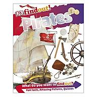 DKfindout Pirates thumbnail