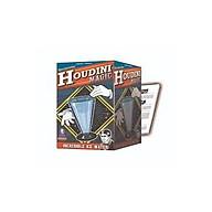 Đồ chơi ảo thuật Hanky Panky Chiếc ly thần kì HP7934 thumbnail