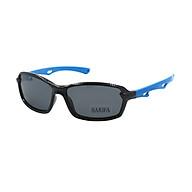 Kính mát, mắt kính trẻ em SARIFA S884-S8204, mắt kính chống UV, mắt kính thời trang thumbnail