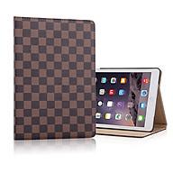 Bao da Caro cho iPad Mini 4 Mini 5 Xoay 360 hiệu HOTCASE (Smartsleep, chế độ gập đa dạng) - Hàng Nhập Khẩu thumbnail