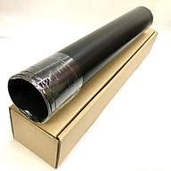 Lô sấy dùng cho máy photocopy Toshiba E 550, 650, 520, 720, 850, 555, 655, 755, 556, 656, 756, 657, 857 thumbnail