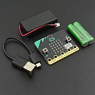 Kit micro bit Go (Full box - chính hãng) thumbnail
