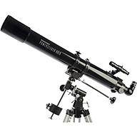 Kính thiên văn Celestron PowerSeeker 80F900 EQ - Hàng chính hãng thumbnail