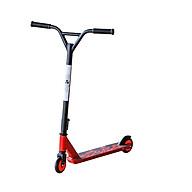 Xe scooter 2 bánh cao cấp cho bé Broller S2005 thumbnail